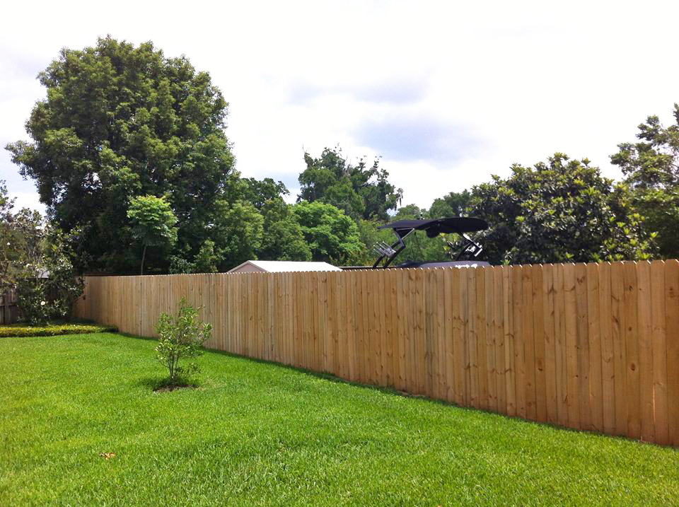 Why Can't You Just Give Me a Fence Quote Over the Phone?