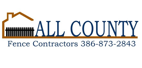 All County Fence Contractors, LLC