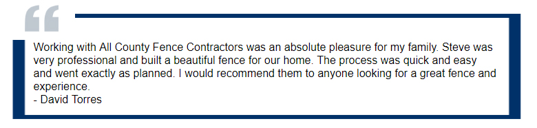 all county fence testimonial 10