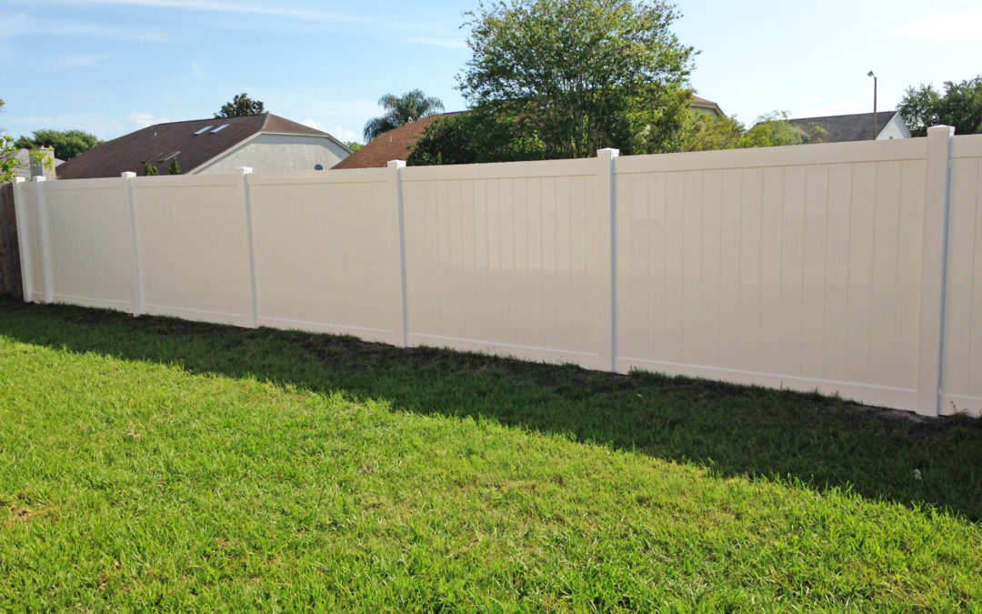 Fencing Quotes Unique Over The Phone Quotes  All County Fence Contractors  All County