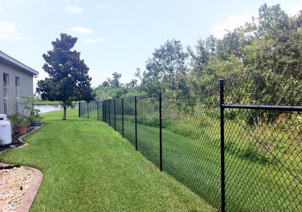 Getting a Fencing Quote for Your Property
