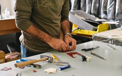 The Top 7 Tools Every Homeowner Needs