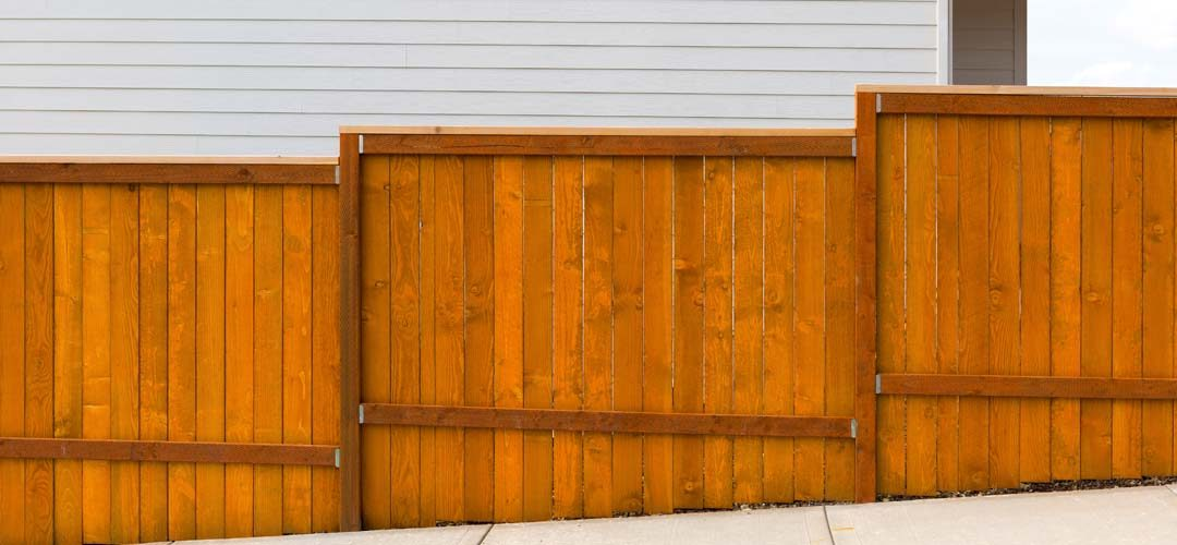 Increase the Life Span of Your Wood Fence