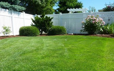 A Guide to Choosing Vinyl Fence Styles